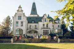 Schloss_Tremsbüttel_2019_-118