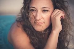 Portrait_00063