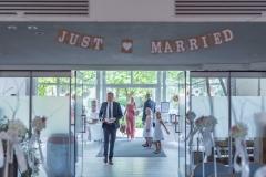 Hochzeit_Vani_Lars_Trauung_2017-06-16-126