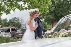 Hochzeit_Vani_Lars_Trauung_2017-06-16-167