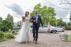 Hochzeit_Vani_Lars_Trauung_2017-06-16-171