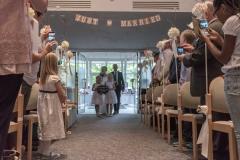 Hochzeit_Vani_Lars_Trauung_2017-06-16-178