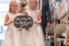 Hochzeit_Vani_Lars_Trauung_2017-06-16-180