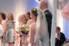 Hochzeit_Vani_Lars_Trauung_2017-06-16-192
