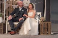 Hochzeit_Vani_Lars_Trauung_2017-06-16-198