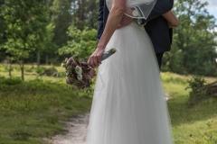 Hochzeit_Vani_Lars_Trauung_II_2017-06-16-113