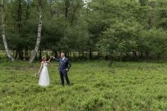 Hochzeit_Vani_Lars_Trauung_II_2017-06-16-119