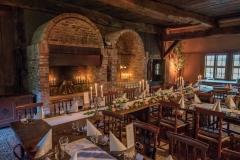 Hochzeit_Vani_Lars_Trauung_II_2017-06-16-618
