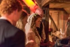 Hochzeit_Vani_Lars_Trauung_II_2017-06-16-695
