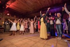 Hochzeit_Vani_Lars_Trauung_II_2017-06-16-741