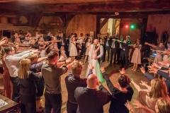 Hochzeit_Vani_Lars_Trauung_II_2017-06-16-743